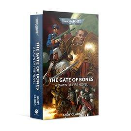 Games Workshop Dawn of Fire: The Gate of Bones
