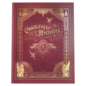 Wizards of the Coast PREORDER - D&D Candlekeep Mysteries, Alternate Cover (March 16th)
