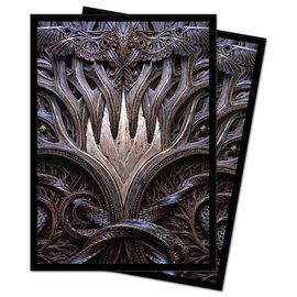 Ultra Pro MTG Planeswalker Art Sleeves