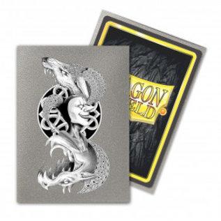 Dragon Shield Dragon Shield Art Loki Art Sleeves