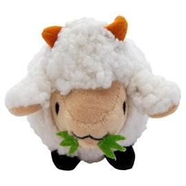 Catan Sheep Catanimal