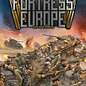 Flames of War Fortress Europe Core Book