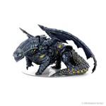 Gale Force 9 Chardalyn Dragon