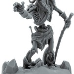 Gale Force 9 Frost Giant Skeleton