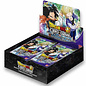 Bandai PREORDER -  Battle Evolution Booster Box Display (March 19th)