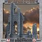 Battlefield In a Box Gothic Battlefield: Broken Facade