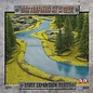 Battlefield In a Box River Expansion: Bends