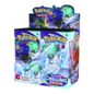 Pokémon PREORDER - Chilling Reign Booster Box Display (June 18th, 2021)
