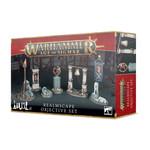 Games Workshop Realmscape Objective Set