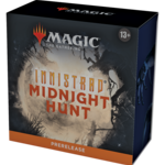 Wizards of the Coast Innistrad: Midnight Hunt At-Home Prerelease Kit