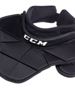 CCM TCG900 Senior Goalie Neck Guard