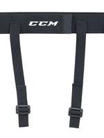 CCM KPBELT Sr Goalie Garter Belt