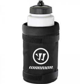 Warrior Goalie Water Bottle Holder