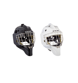 CCM Axis1.5 Jr Goalie Mask