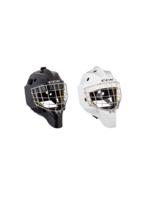 CCM Axis 1.5 Sr Goalie Mask