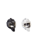 CCM Axis 1.5 Youth Goalie Mask