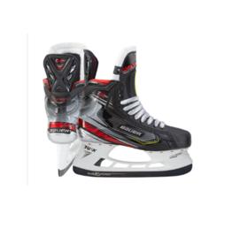 Bauer Vapor 2X Pro Senior Hockey Skates