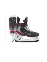 Bauer Vapor 2X Pro Junior Hockey Skates