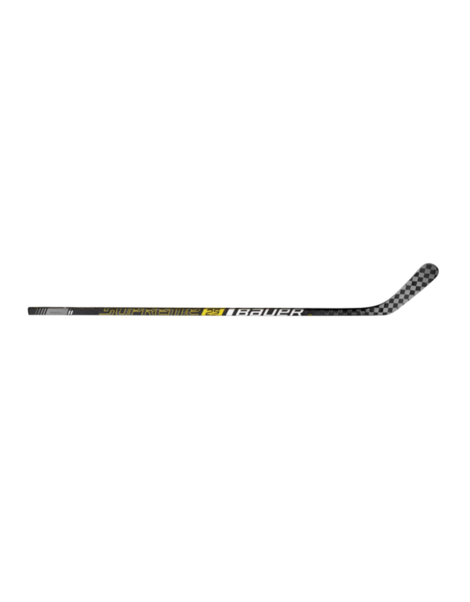 Bauer Supreme 2S PRO Intermediate Hockey Stick