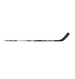 True AX5 Junior Hockey Stick 40 Flex