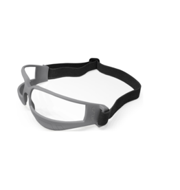 SKLZ COURT VISION TRAINING GOGGLES