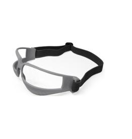 Sklz Court Vision Training Goggles