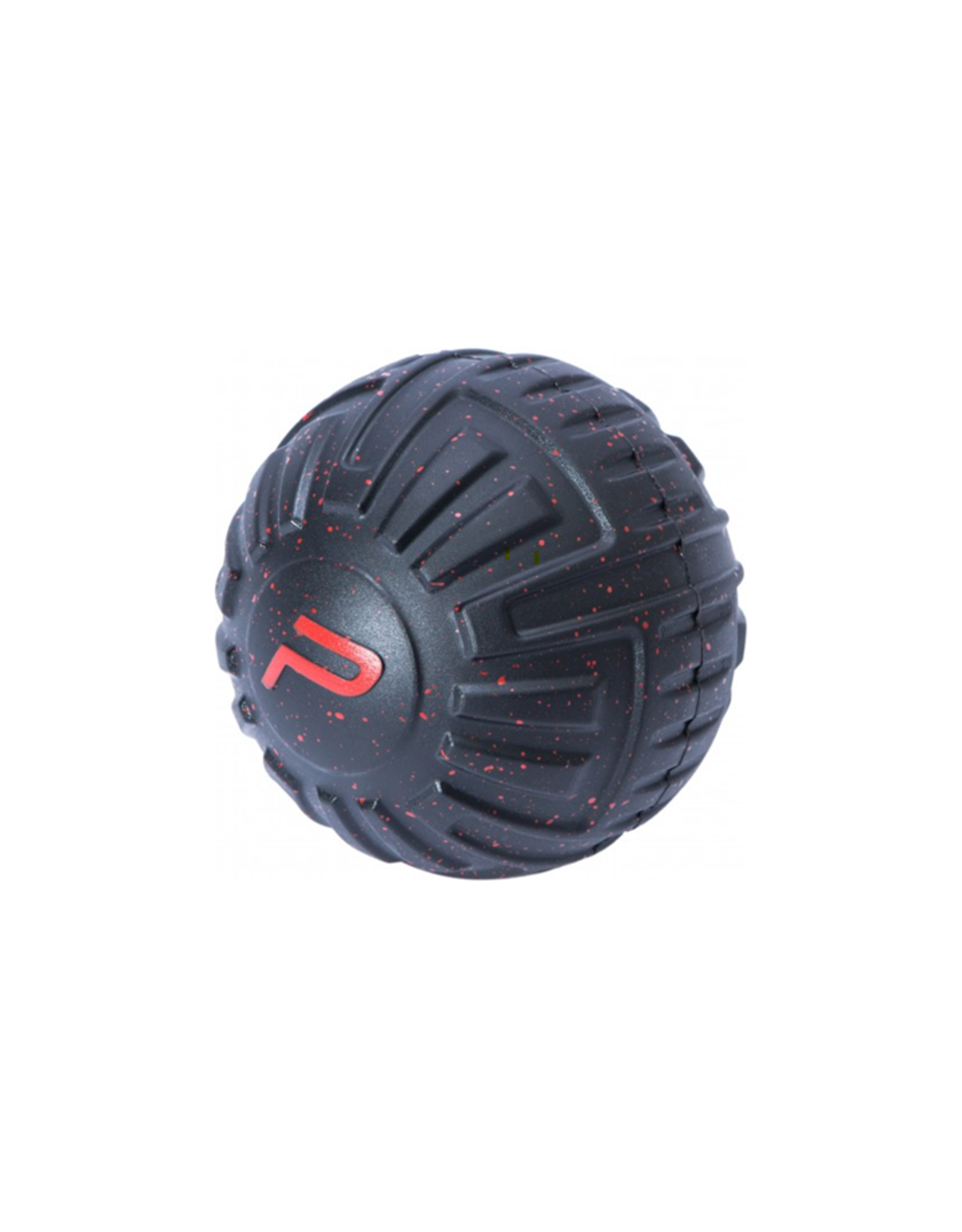 PURE PURE FOOT MASSAGE BALL