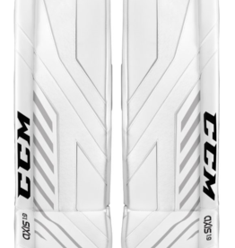 CCM Axis 1.9 Senior Goalie Pads