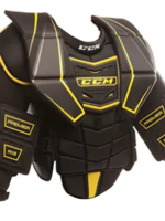 CCM Premier1.9 Int Goalie Chest Protector
