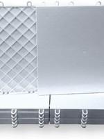 Linwood Hockey Tiles Dryland Flooring System