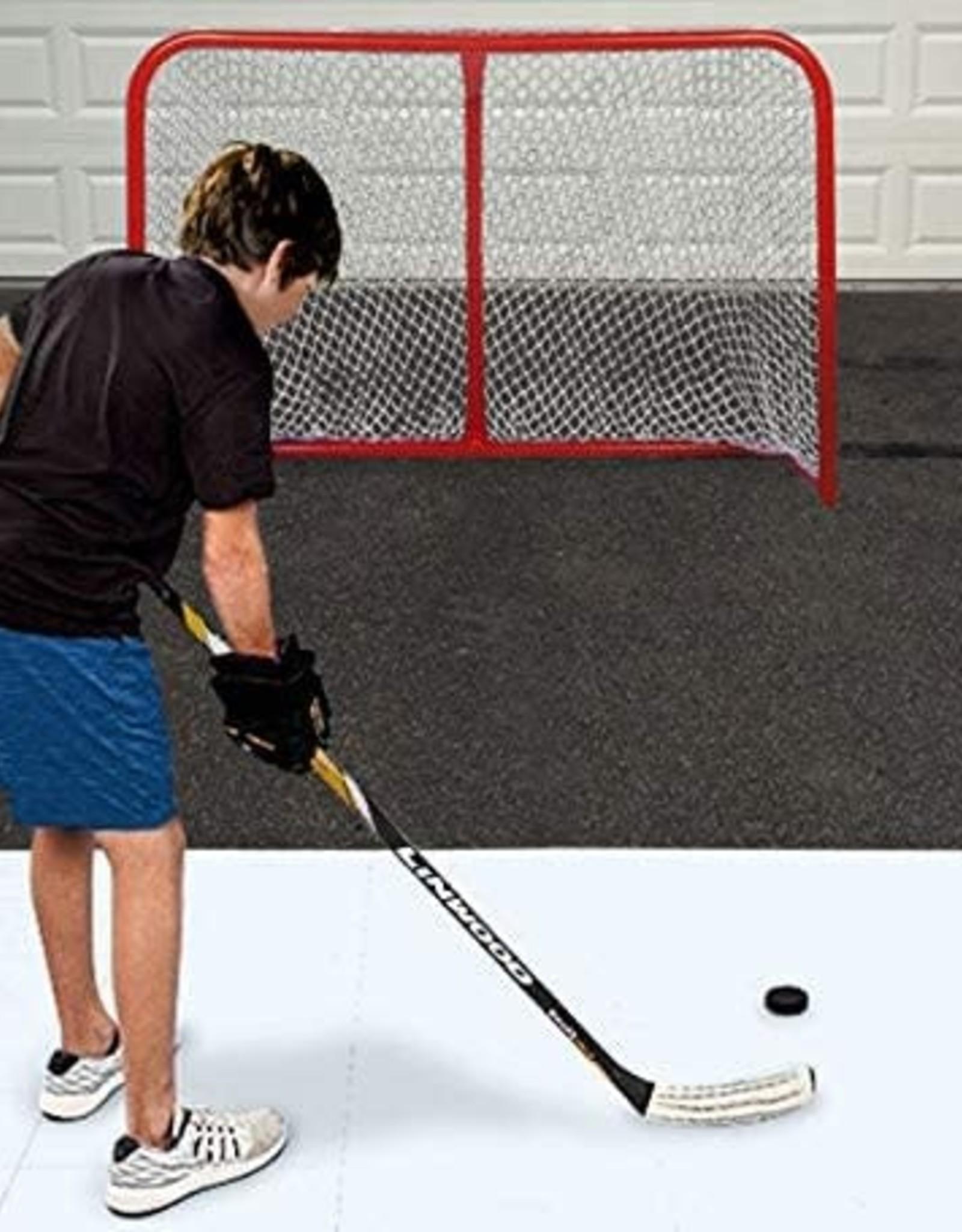 """Linwood Linwood Hockey Tiles 12""""x12"""""""