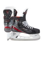 Bauer 2020 Vapor 2X Senior Hockey Skates