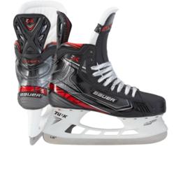 Bauer 2020 Vapor 2X Junior Hockey Skates