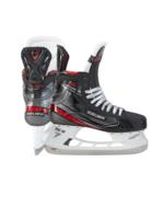 Bauer Vapor 2X Senior Hockey Skates