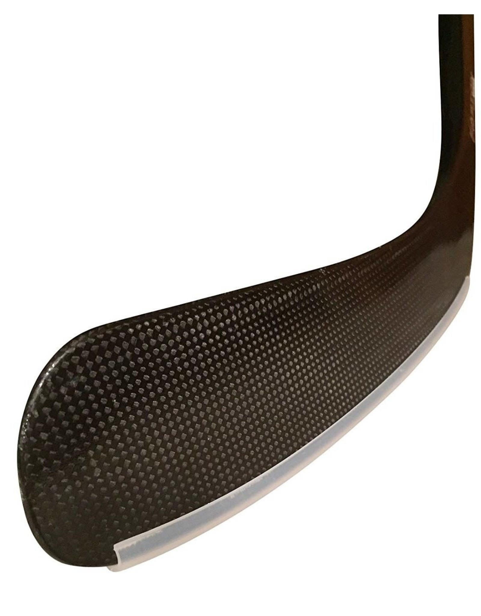 Sideline Sports BLADE ARMOR FOR ROAD HOCKEY