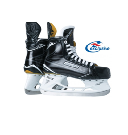 Bauer SUPREME IGNITE PRO+ SENIOR HOCKEY SKATES
