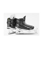 CCM 44K Junior Goalie Skates