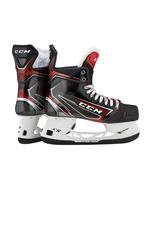 CCM Jetspeed FT2 Junior Hockey Skates