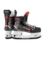 CCM Jetspeed FT2 Senior Skates
