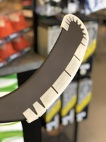 Wrap Around Hockey Stick Blade Protector
