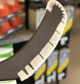 Wrap Around Hockey Stick Blade Protector