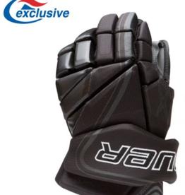 Bauer Vapor LTX Pro Junior Gloves