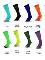 Thinees Thin Skate Socks