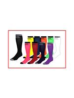 Blue Sports Pro Skin Socks