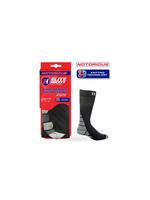 Icon-Elite Notorious Pro Compression Socks Knee