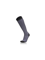 Howies Thin Fit Skate Socks