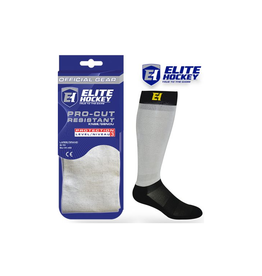 Icon-Elite Pro Cut Skate Socks