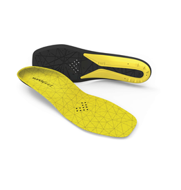 Superfeet Comfort Hockey Insoles