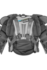 Warrior RITUAL G5 INT GOALIE CHEST PROTECTOR