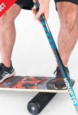HockeyShot Training Balance Board